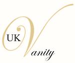 Vanity UK