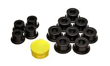 Energy Suspension 10.3102G Control Arm Bushing Set Fits 63-80 MGB