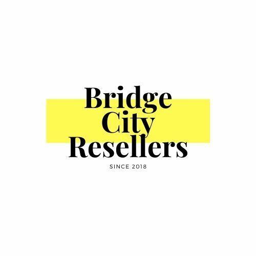 Bridge City Resellers