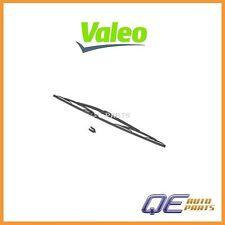 "Front Wiper Blade 24"" Valeo 61618192874 Fits: BMW E31 850i 850Ci 840Ci 850CSi"