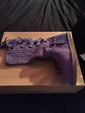 Women's Ugg Boots- Size 9. Boxed and ready to ship