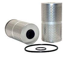 Wix 33651 Fuel Water Separator Filter