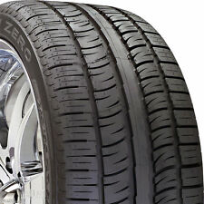 4 New 295/30R22 Pirelli Tires 295 30 22 Scopion Zero Tire 295/30/22 2075800 103W