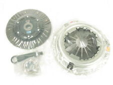 Competition Clutch Kit Stage 1.5 90-91 Acura Integra 1.8L / 88-91 Honda CRX 1.6L