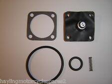 Grifo de combustible del mercado de accesorios Kit De Reparación Suzuki GSX600 GSX 600 88-97 Nuevo