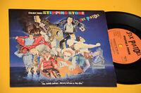 """SEX PISTOLS 7"""" 45 ( NO LP ) ANARCHY IN THE UK ORIG UK 1980 EX"""