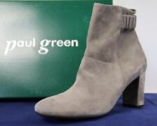Elegante Paul Green Damen in EUR 38