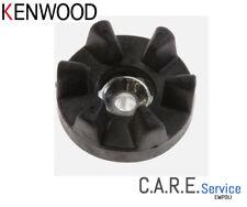 Kenwood Trascinatore perno Ingranaggio vasca Robot kCook Ccc200wh Ccc201wh Ccc20