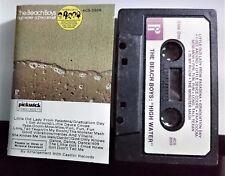The Beach Boys – High Water - Cassette 2 Record Set 1973 Pickwick 4CS-2059 Rock