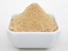 Longan Extract Powder 50 Grams 20:1 Jing Chinese Herbs Long Yan Rou Euphoria