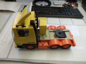 Playmobil  3141  Zugmaschine als Ersatzteil siehe Beschreibung