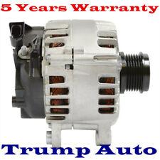 Alternator Ford Focus LW engine TXDB 2.0L Diesel 12-15