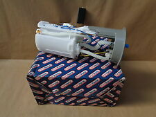 NEW Genuine Fuel Parts FP5252 FUEL PUMP VDO 220212010002 VW VAG 3B0919050B