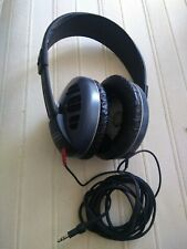SENNHEISER HD520 II Headphones Kopfhörer