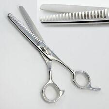 """Professional Thinning Shears CNC Thinning Tooth Thinning Scissors 6.5"""""""