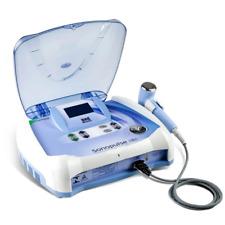 Sonopulse Special Ultrasound Device (1 & 3) Mhz