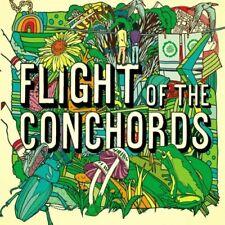 Flight Of The Conchords / Flight Of The Conchords CD NEW