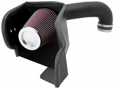 K&N Aircharger Performance Cold Air Intake 63-1561 09-16 DODGE RAM 1500 5.7L V8