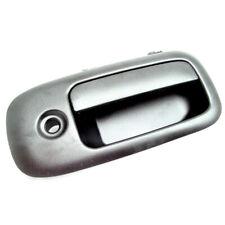 For Chevy Express Gmc 1500 2500 3500 Van 96-02 Outer Hinge Side Door Handle Rh