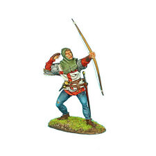 First Legion: MED027 English Archer #6