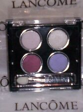 "LANCOME EYE SHADOW ""  SPONTANEOUS  "" WITH BRUSH APPLICATOR"