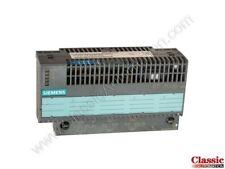 Siemens | 6ES7134-0HF00-0XB0 | Analog Input Module (Refurbished)