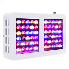 VIPARSPECTRA Dimmable 300W LED Grow Light for Indoor Plant 12-Band Full Spectrum