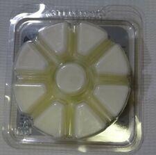 Fragrance Sx1023 Woodland Hideaway Partylite Scent Plus Aroma Wax Melt 9pc. Nib