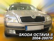 Skoda octavia ii 1z castillo vigas delantera Front vigas radiador vigas 1z0805591f