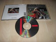 Janis Joplin - Greatest Hits (1999 AUSTRIAN PRESSED CD ALBUM) EXCELLENT COND