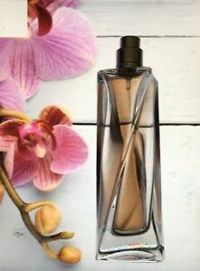 Old formula HYPNOSE LANCOME edp 13 ml left spray women perfume
