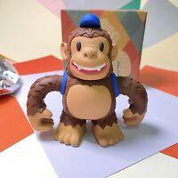 Freddie Mail chimp Limited Edition (New In Original box)