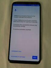 LG V30 + Plus Thin Q Pre Owned  128 GB SPRINT