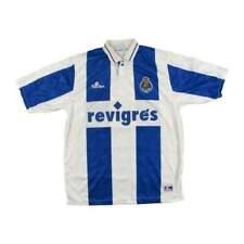 Maillot de football équipe du FC Porto 1997-1998