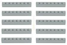 LEGO 3008-1X8 BRICK COLOURS A-L NEW SELECT QTY GUARANTEE +FREE GIFT