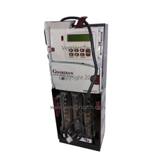 Refurbished Coinco Guardian 6000xl G6xus 6 Tube Coin Changer