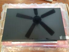 "HP Elitebook 840 G5 14"" LCD Panel Display **NEW **FREE SHIPPING **OEM"