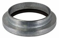 TYPE 2 SPLIT Sand Seal & bolt-in Collar, each. SCAT - AC1058696