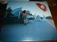 BATTERED WIVES 1978 PUNK POWER POP CANADIAN LP KBD