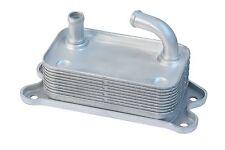 Ölkühler ÜRO 31201909 passend für Volvo