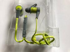 Philips shq7300lf/00 Bluetooth Auriculares deportivos auriculares con micrófono