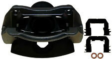 Disc Brake Caliper-Friction Ready Non-Coated Front Right fits Genesis Coupe
