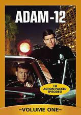 Adam-12, Vol. 1 DVD