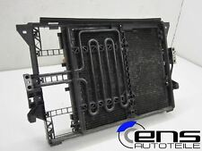 BMW E39 535i V8 Automatic M62 Air Conditioning Condenser Power Steering Cooler