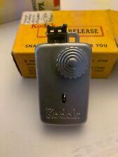Kodak Auto Timer Shutter Release self-timer For cameras Free Shipping