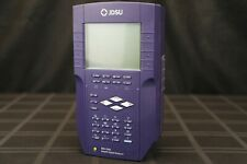 JDSU SDA-5000 Stealth Digital Analyzer CATV Meter - Communications Equipment