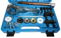 Audi 1.8 2.0 FSI/TFSI Timing Tool Kit R4 EA888 16v 2006> Audi A3 A4 A5 TT Q3 Q5