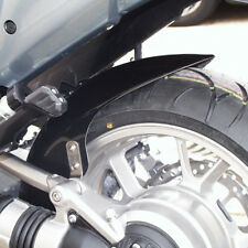 KAWASAKI GTR1400 REAR HUGGER GLOSS BLACK