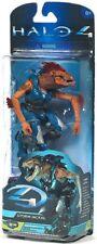 McFarlane Toys Halo 4 Series 2 Storm Jackal Action Figure