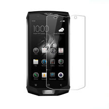 1/2 X  Premium HD Tempered Glass Screen Protector Film For Blackview BV8000 Pro
